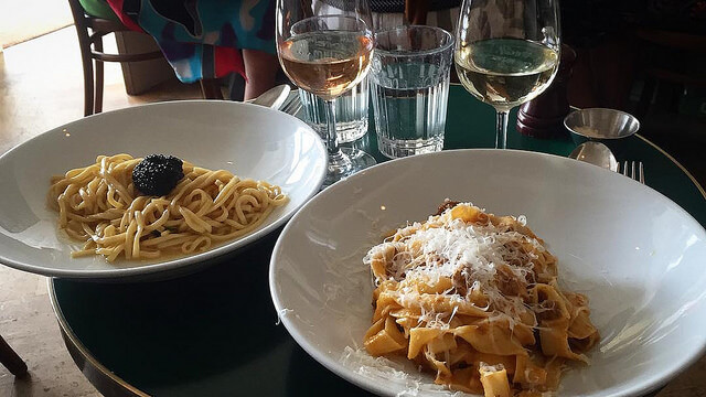 wpid-is_having_handmade_pasta_2C_wines._what_a_joy_21_._._.__23kktravel__23sydney__23greatfood__23_E5_A4_AA_E5_A5_BD_E9_A3_9F_55_640.jpg