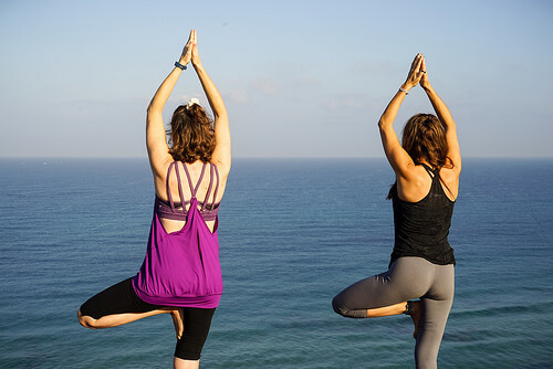 wpid1243-wpid-Yoga_Retreat_40.jpg